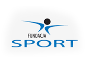 Fundacja Sport