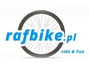 Rafbike