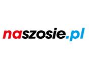 Naszosie