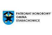 Gmina Starachowice