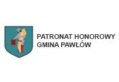 Gmina Pawłów