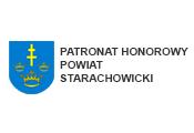 Powiat Starachowicki