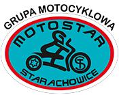 Grupa motocyklowa