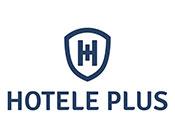 hotele plus