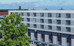 SPECJALNE RABATY W HOTELU EUROPA!