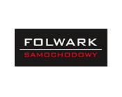 Forwark
